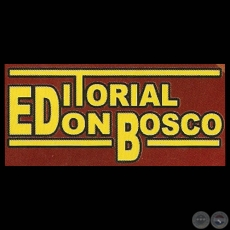 EDITORIAL DON BOSCO