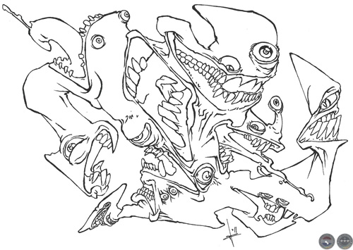 Free coloring pages of lydia for Lydia coloring page