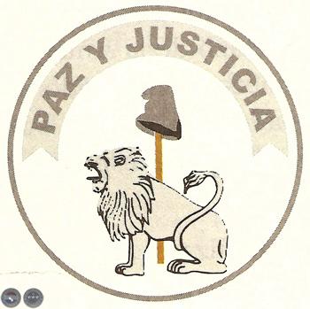 Portal Guaraní La Bandera Y Los Símbolos Nacionales 2012