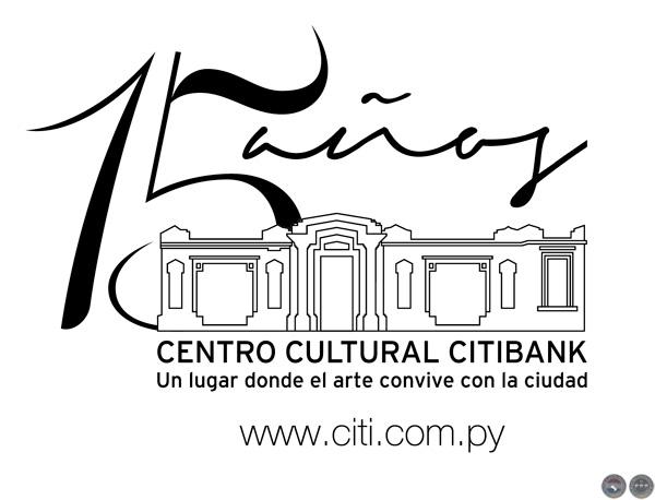 Portal guaran que es la cultura 2014 charlas for Oficina citibank madrid