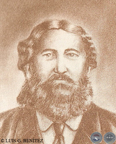 gaspar aquino de belen Philippine literature in the spanish colonial period posted on april 14 but by far the most gifted of these native poet-translators was gaspar aquino de belen.