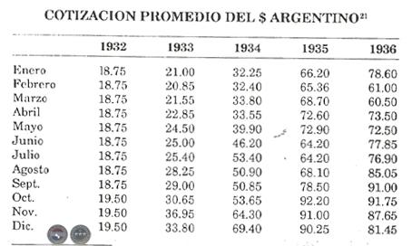 Portal Guaran 237 La Econom 205 A De Guerra Por Washington